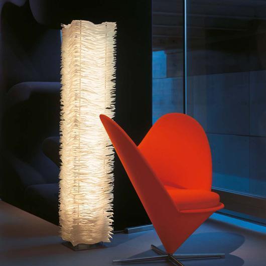 belux marken lights. Black Bedroom Furniture Sets. Home Design Ideas