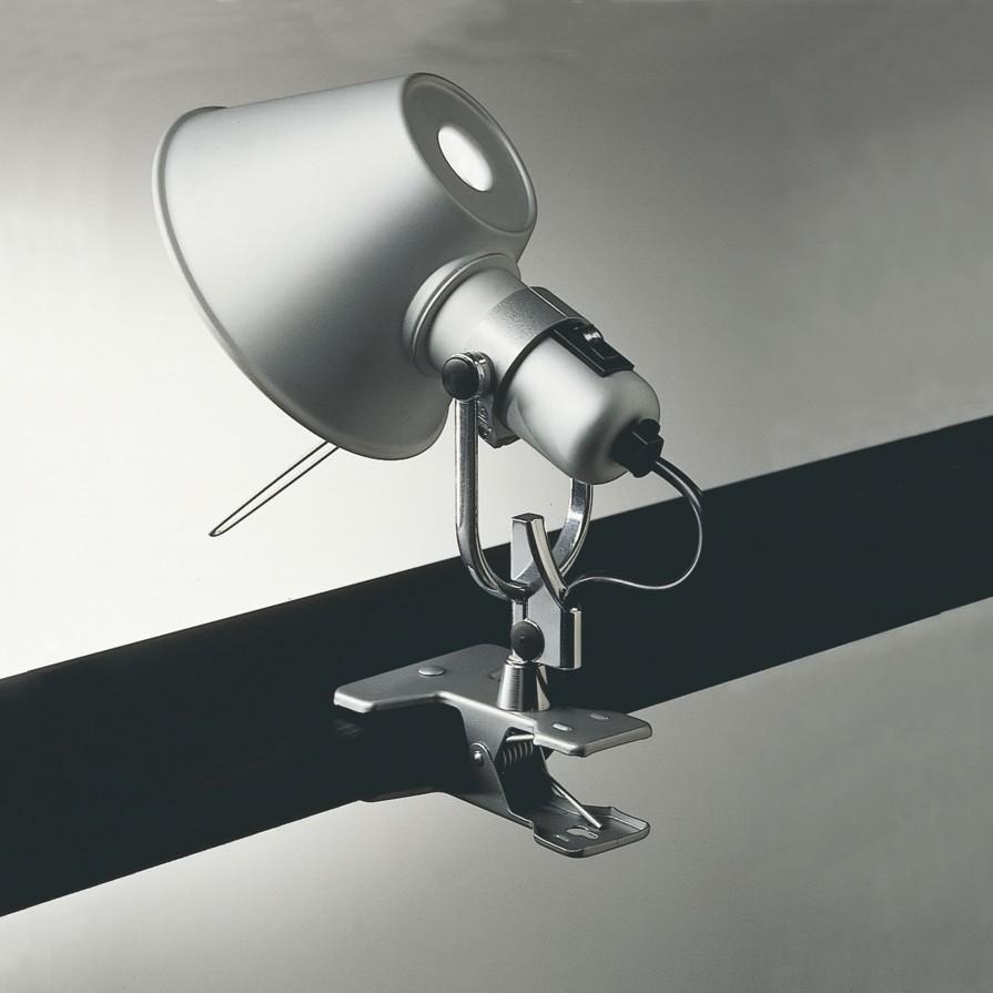 wandleuchten leuchten lights. Black Bedroom Furniture Sets. Home Design Ideas