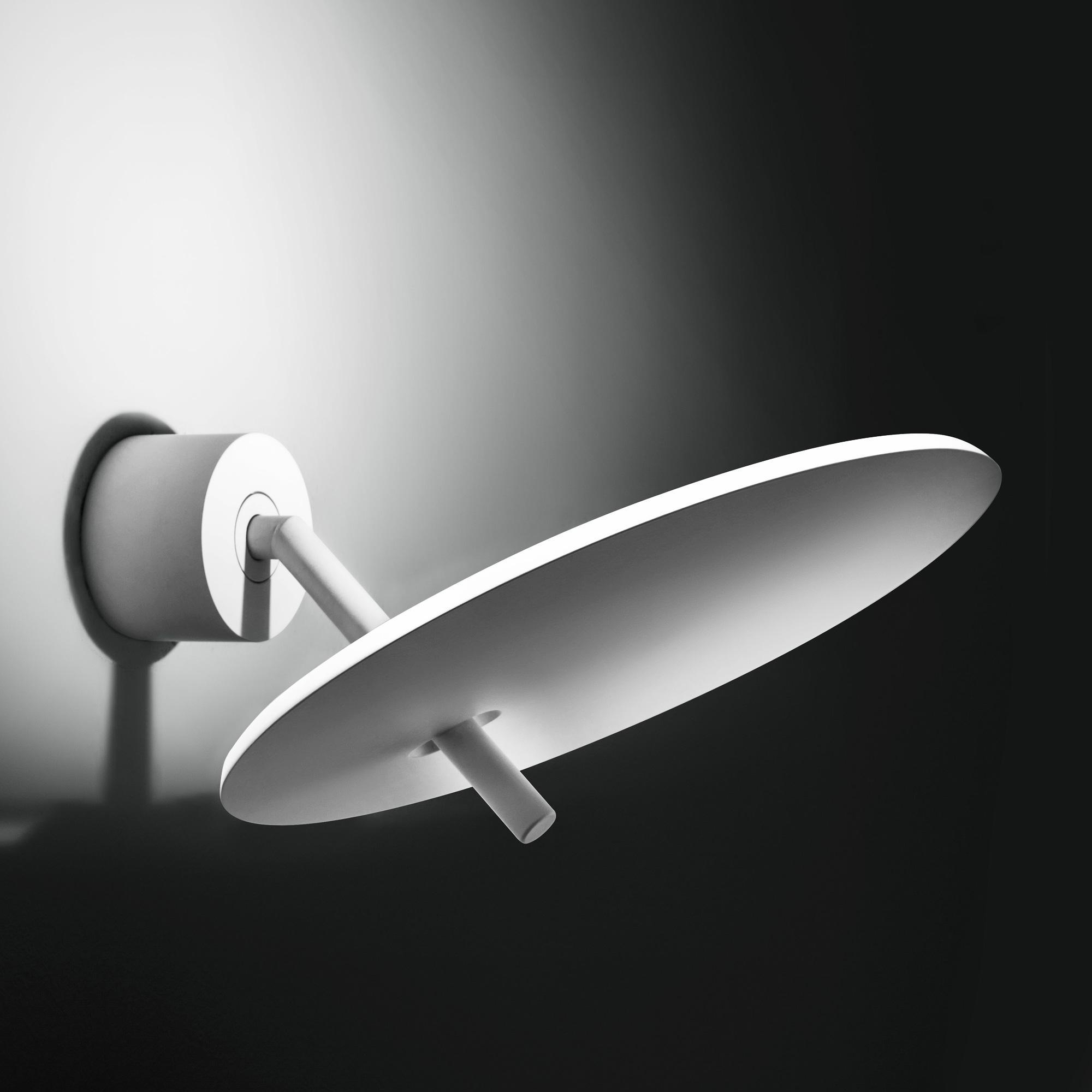 lu wand und deckenleuchte 870 lights. Black Bedroom Furniture Sets. Home Design Ideas