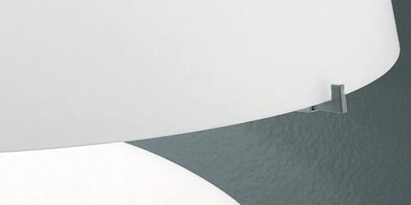 naxos tischleuchte 542 lights. Black Bedroom Furniture Sets. Home Design Ideas
