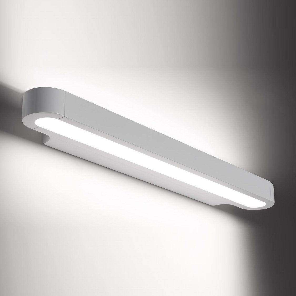 talo led 90 120 150 wandleuchte 749 b ro beleuchtung leuchten lights. Black Bedroom Furniture Sets. Home Design Ideas