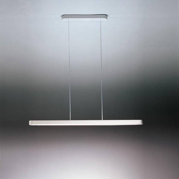 b ro beleuchtung leuchten lights. Black Bedroom Furniture Sets. Home Design Ideas