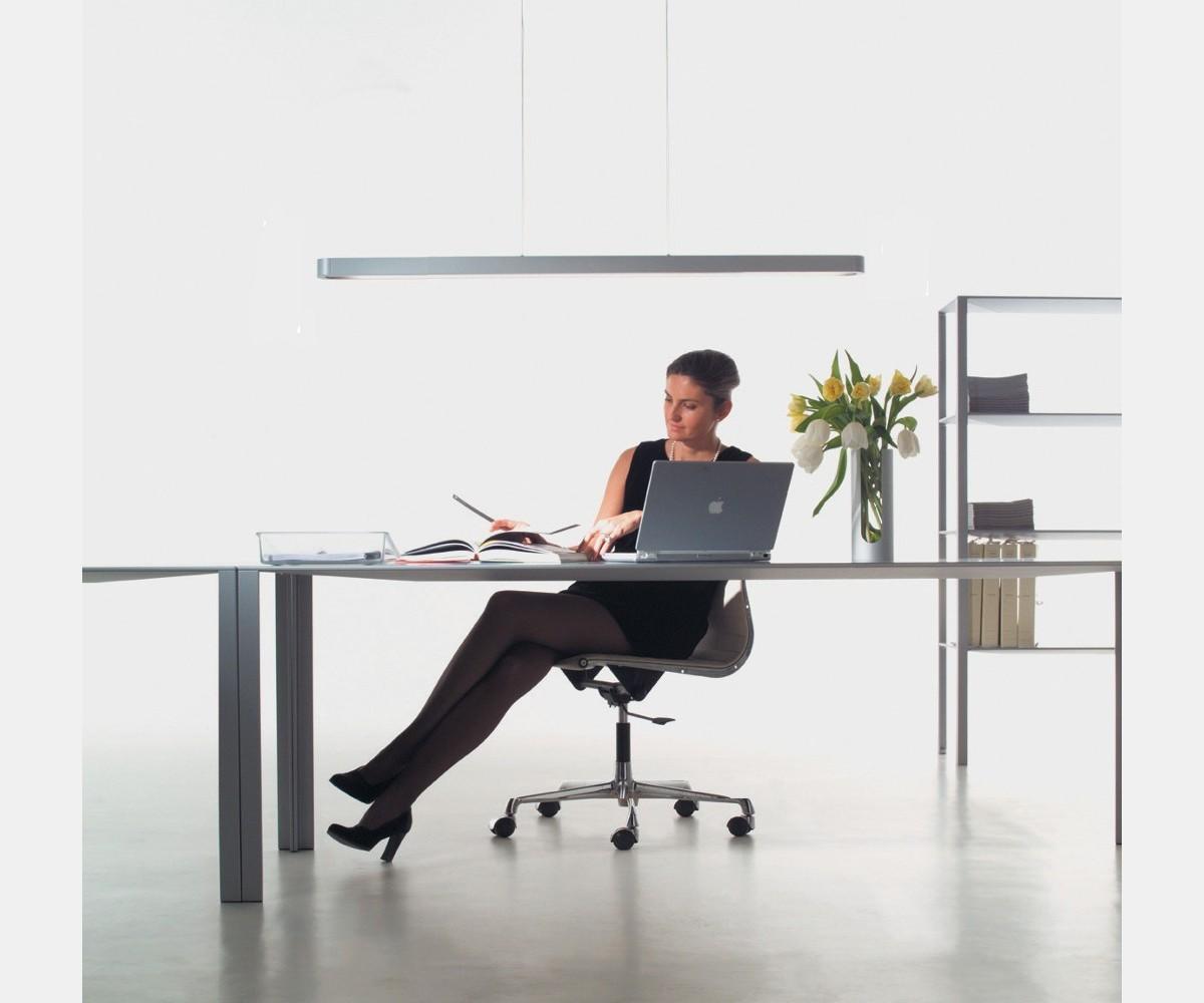 talo led pendelleuchte 525 b ro beleuchtung leuchten lights. Black Bedroom Furniture Sets. Home Design Ideas
