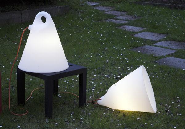 aussenleuchten leuchten lights. Black Bedroom Furniture Sets. Home Design Ideas