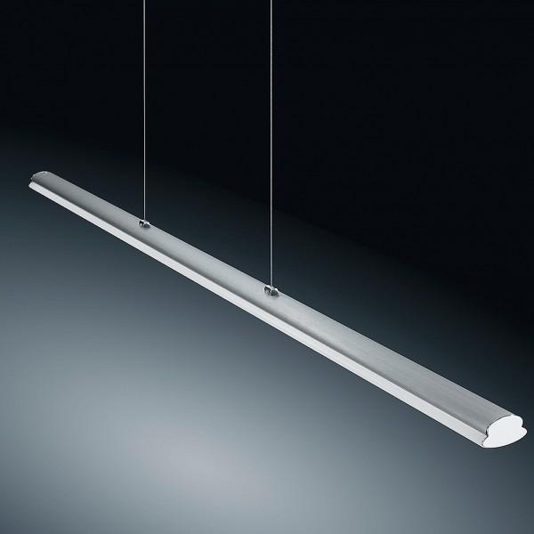 venta led zugpendelleuchte 669 led leuchten leuchten lights. Black Bedroom Furniture Sets. Home Design Ideas