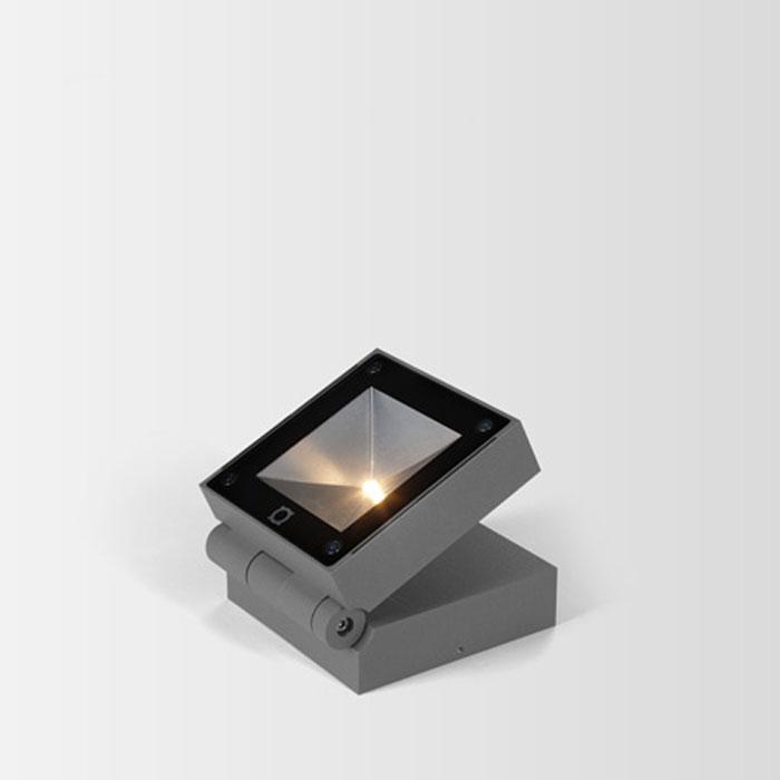 x beam 1 0 aussenwand und bodenleuchte 1006 lights. Black Bedroom Furniture Sets. Home Design Ideas