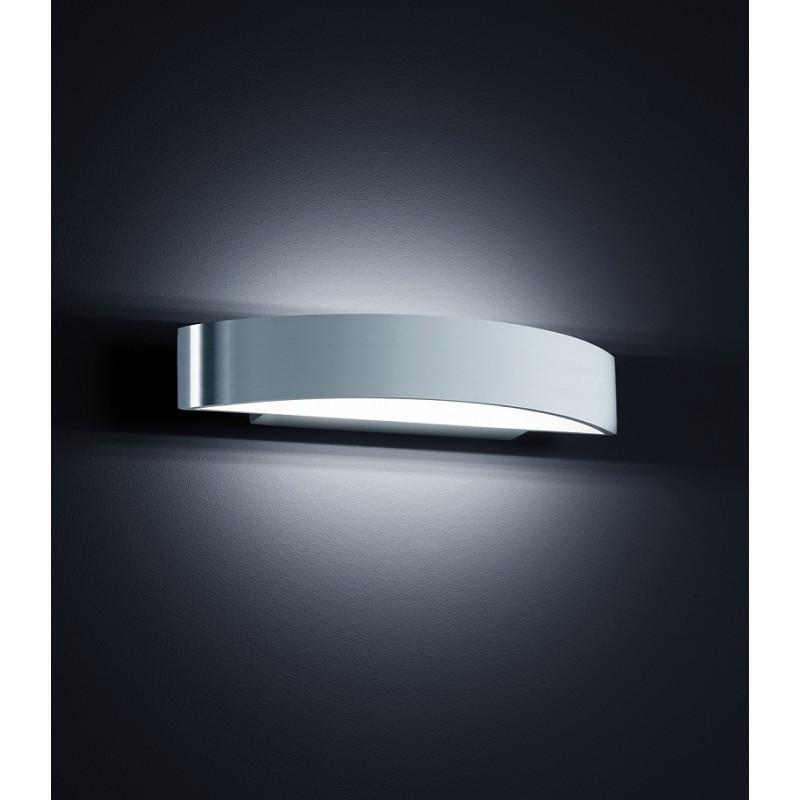led leuchten leuchten lights. Black Bedroom Furniture Sets. Home Design Ideas